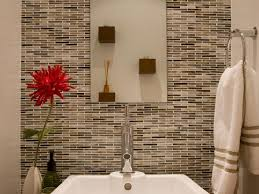 Tiles Design And Tile Contractors Washbasin Tiles Wash Basin Wall Tiles Design Ideas Wash Basin Background Tiles Design Ideas Wash Basin Tiles Design Wash Basin Designs In Dining Room Wash Basin Area