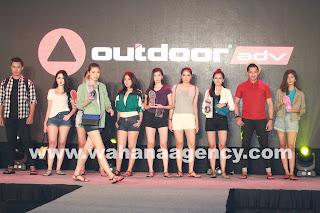 agency model jakarta, spg event bogor, agency spg bogor, spg event sentul, agency spg indonesia