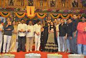 Om Namo Venkatesaya Music Launch Final-thumbnail-5