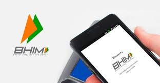 Bhim ABPB Referral Offer: Refer And Earn Rs.100 In Your Bank Account