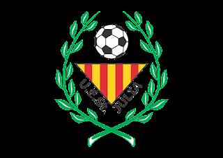 UE St Julia Logo Vector