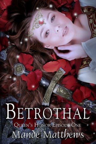 http://www.amazon.com/Betrothal-Guinevere-Paranormal-Adventure-Medieval-ebook/dp/B00ASNRFM0/ref=sr_1_1?ie=UTF8&qid=1443844201&sr=8-1&keywords=Betrothal