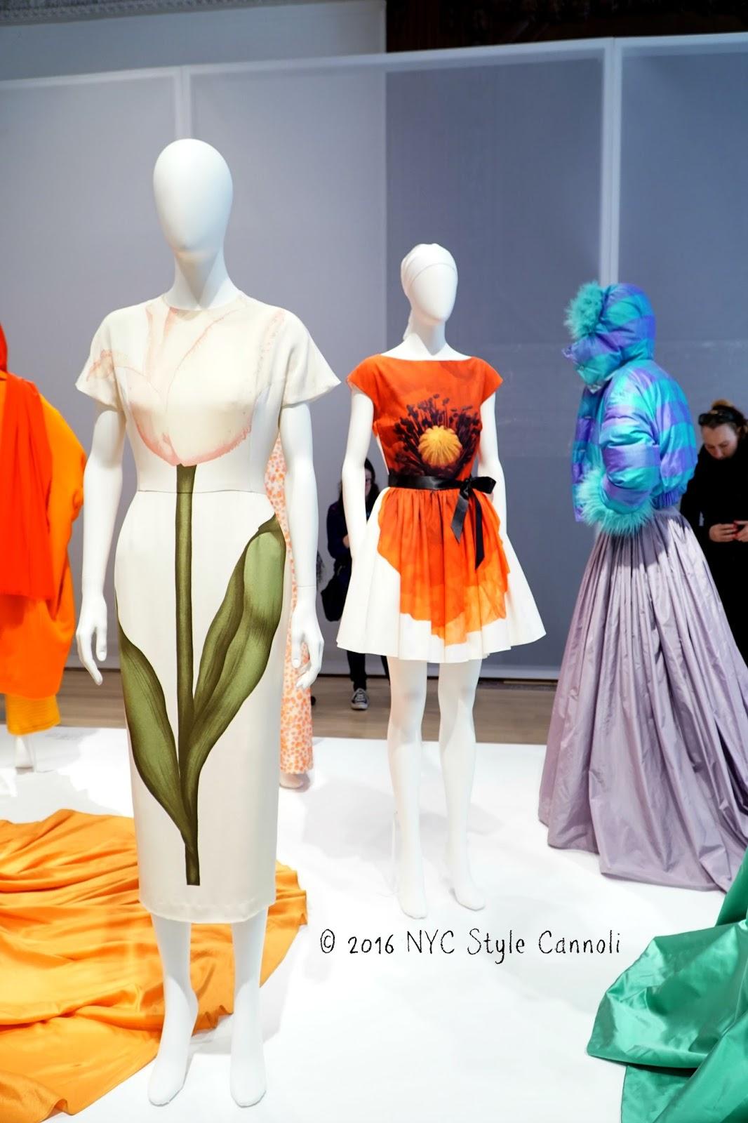 Target Wedding Dresses Isaac Mizrahi 93 Trend As you first walk