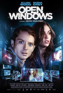 Film-hacker-open-windows