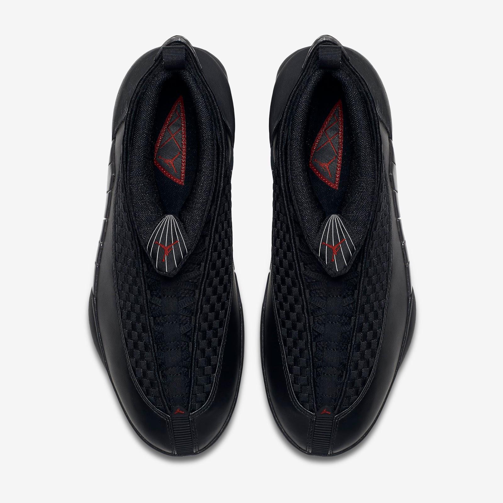 pretty nice d5502 f313d ajordanxi Your  1 Source For Sneaker Release Dates  Air Jordan 15 ...