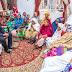 Osinbajo Visits Family Of Late Maitama Sule [photos]