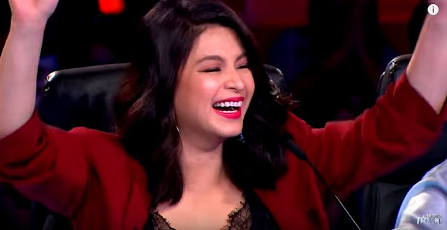 PGT6 Teaser For February 24 Will Give You Thousands Of Reasons To Watch It!