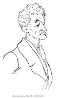 kochkarev-zhenitba-gogol