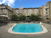 The Elms Hotel and Spa Excelsior Springs