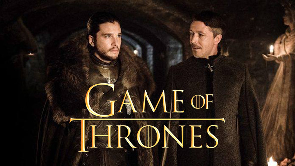 HBO-transmite-vía-Streaming-Séptima-Temporada-Game-of-Thrones-CDN-Level-3