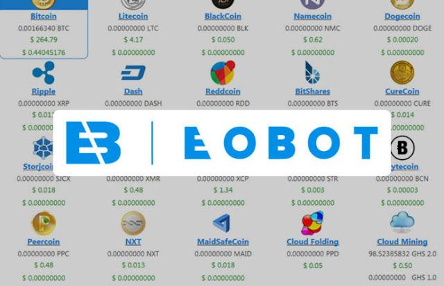 eobot-mineria-en-la-nube