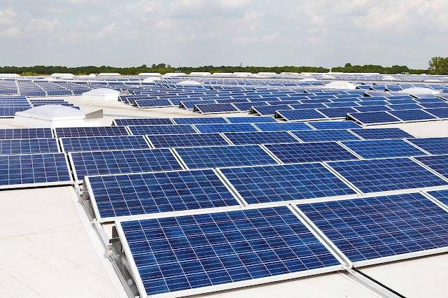 सौर ऊर्जा से जगमगाएंगी शिक्षण संस्थाएं व स्वास्थ्य केन्द्र: प्रदीप दहिया।