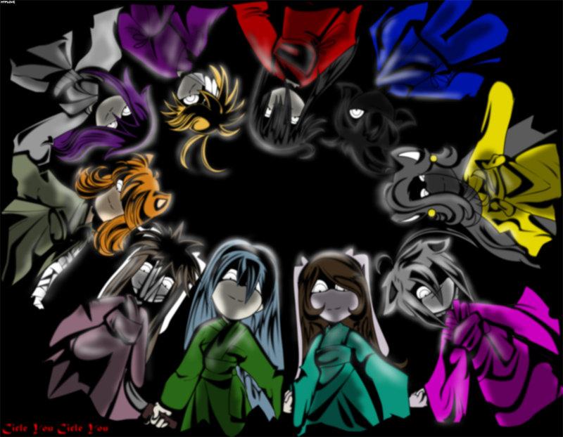 [Image: Kagome_Kagome_by_HTF_LOVE.jpg]