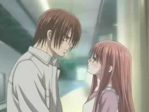 Boku wa Imouto ni Koi wo Suru - Rekomendasi anime romance adik suka kakak