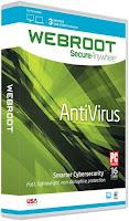 antivirus terbaik untuk windows 7
