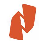 Nitro PDF Reader 5