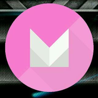 Android Tetap Bootloop Setelah di Flash