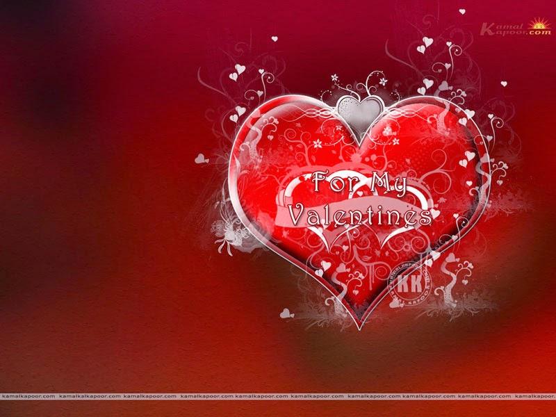 Sai Baba Animated Wallpaper For Mobile Animated Valentine Wallpaper Wallpaper Animated