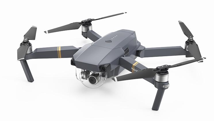 drone dji repair  | 450 x 253