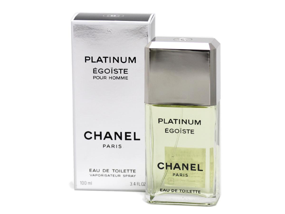 Escada Perfume Original