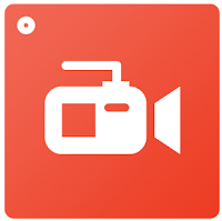 AZ Screen Recorder Premium - No Root v4.1.1