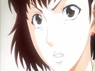 Kindaichi Shounen no Jikenbo Returns 2nd Season – Episódio 12