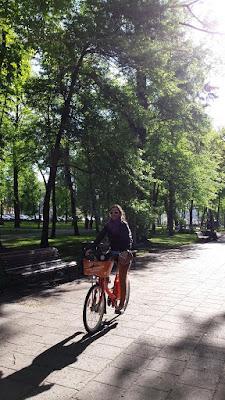 paseo-tour-bicicleta-vilnius-lituania-enlacima