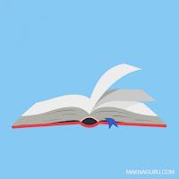 Buku Guru dan Buku Siswa Kurikulum 2013 Revisi 2017