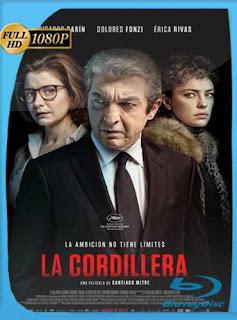 La Cordillera (2017)HD [1080p] Latino [GoogleDrive] SilvestreHD