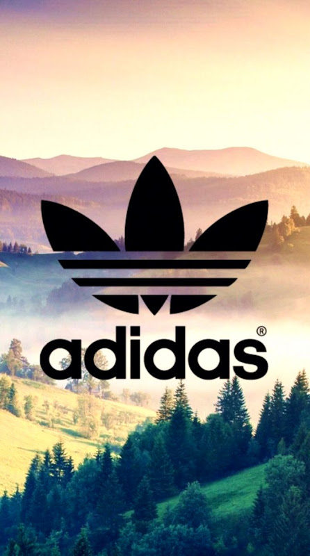 Phone & Celular Wallpaper Full HD p Adidas Wallpapers HD Desktop