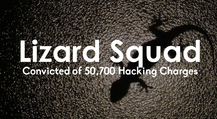 Lizard-Squad-hacking