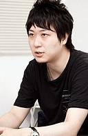 Komatsuzaki Rui