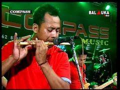 Vikram Abiyoso - Tum Hi Ho