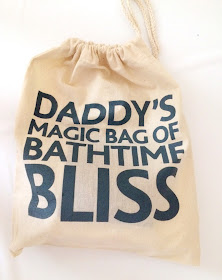 mamababy bliss gift set