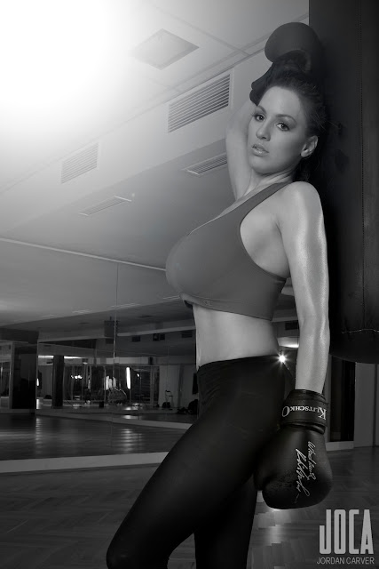 jordan-carver-fight-photo-shoot-image-12