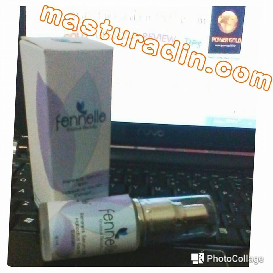 fennelle envious beauty, serum, kandungan, testimoni,fungsi, hubungi
