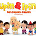 Upin and Ipin episodes in Hindi HD