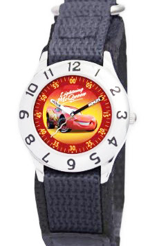 Latest Kids Watches 2015