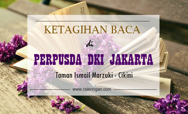 buku, book, perpustakaan, library