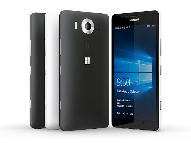 "<a target=""_blank""  href=""http://www.amazon.com/gp/search?ie=UTF8&camp=1789&creative=9325&index=mobile&keywords=Microsoft%20Lumia%20950%20XL%20Dual%20SIM&linkCode=ur2&tag=phonesspecifi-20&linkId=OGLAILXXRGHWK6GI"">Microsoft Lumia 950 XL Dual SIM</a><img src=""http://ir-na.amazon-adsystem.com/e/ir?t=phonesspecifi-20&l=ur2&o=1"" width=""1"" height=""1"" border=""0"" alt="""" style=""border:none !important; margin:0px !important;"" />"
