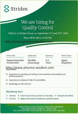 pharmawisdom jobs