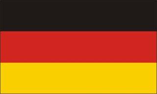 Alemanha - Aspectos Geográficos e Sociais da Alemanha