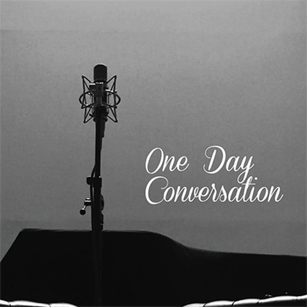 [Album] りんとけーびー – One Day Conversation (2016.03.16/MP3/RAR)