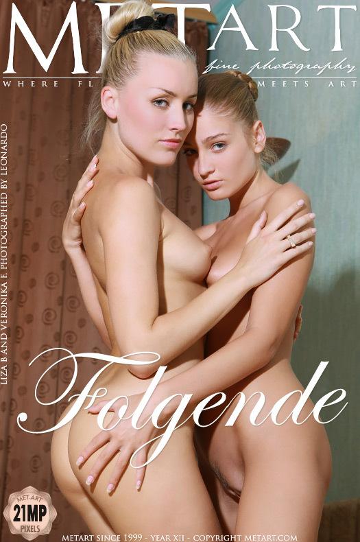 Agerie9-10 Liza B & Veronika F - Folgende 03250