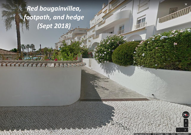 PeterMac's FREE e-book: What really happened to Madeleine McCann? - Page 2 8