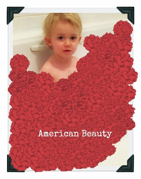5 American baby beauty brands that I wish would come to the UK… like NOW! | american baby beauty products | honest company | california baby | md moms | lavanila | little twig | johnsons| noodle and boo | celebrity fave baby beauty products | julia roberts | gwyneth paltrow | jennifer garner | charity | eco friendly baby beauty | eco | recycle | fashion | beauty | mamasVIB | blog | mummy bloggers