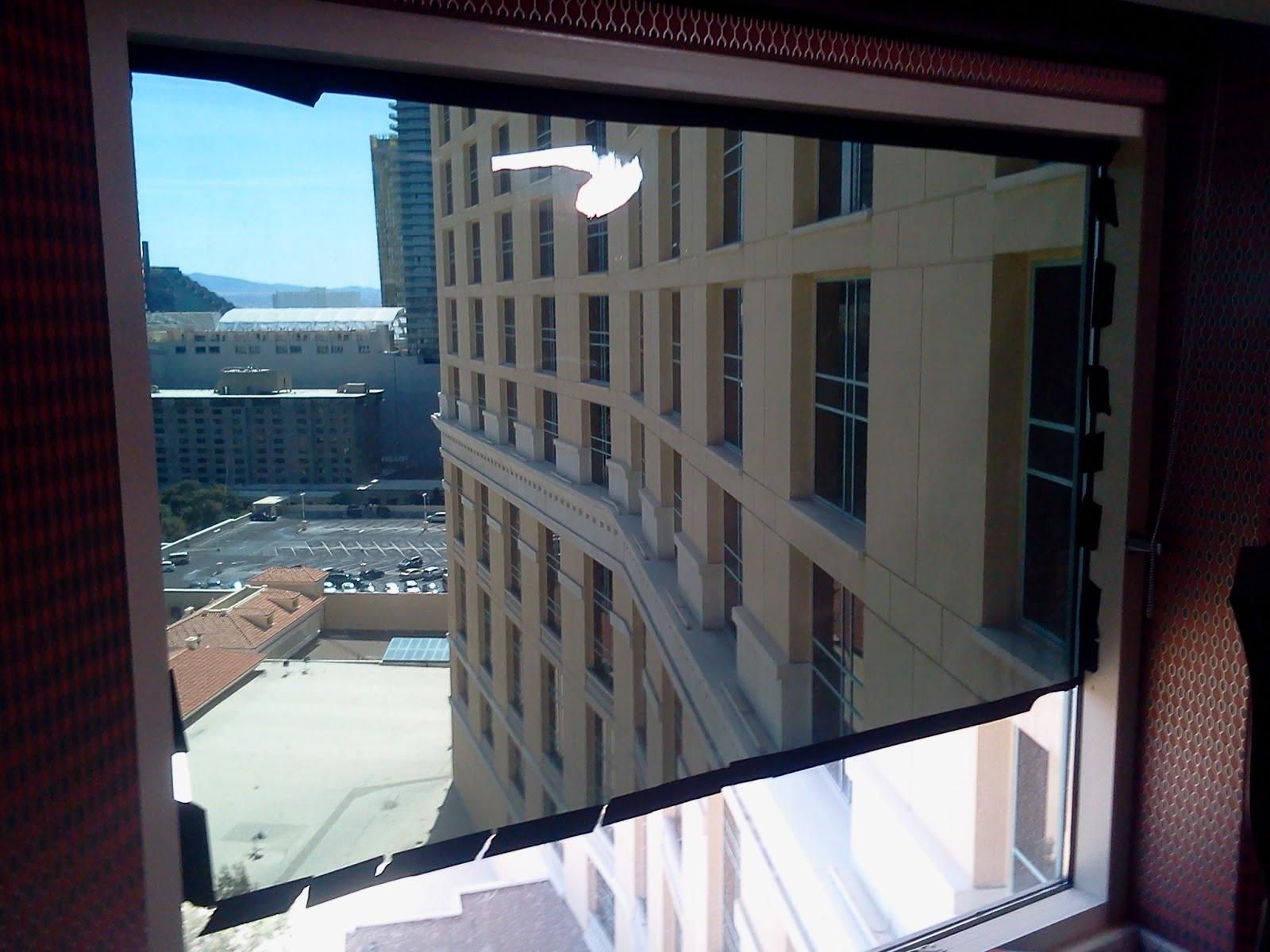 Lighting and Grip Las Vegas: Neutral Density Gel:Balancing ...