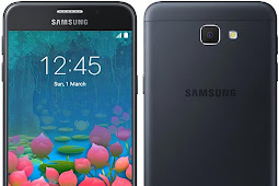 Review Samsung galaxy j5 prime Terbaru