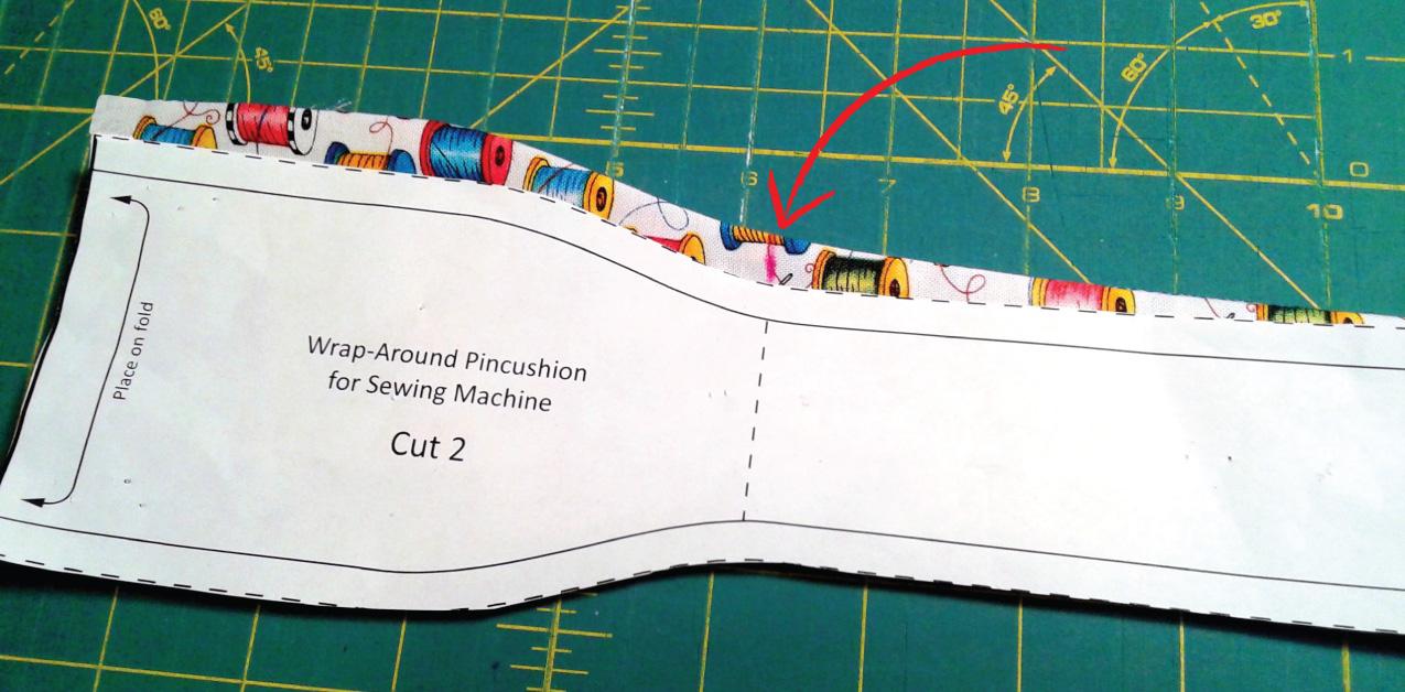 CUT, STITCH + PIECE | Monica Curry Quilt Designs: SEPTEMBER STUDIO ...