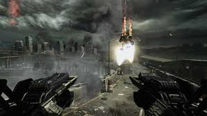 Free Download Fear 3 Games For PC Full Version - ZGASPC